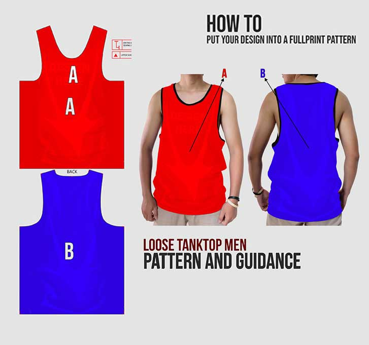 tanktop men specification mobile 3