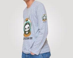 Gildan Tshirt 2