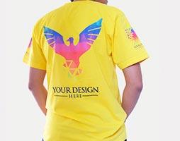 Gildan Tshirt 4