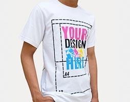 Gildan Tshirt 6