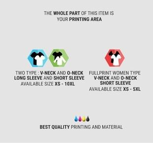 full print t-shirt 2