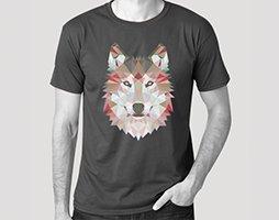 Gildan T-Shirt 1
