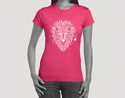 Gildan T-Shirt 2
