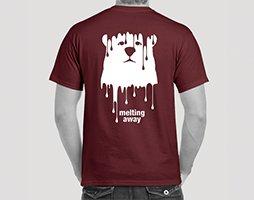 Gildan T-Shirt 6