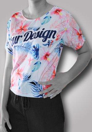 women fashion 10