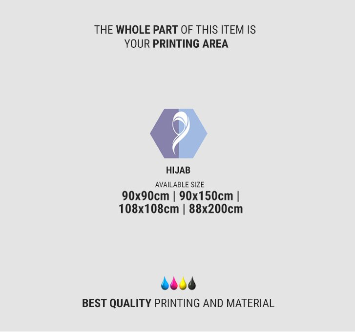 print hijab specification mobile 2
