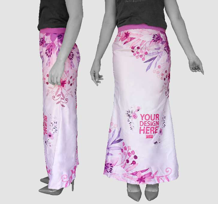 fullprint  Rok Mermaid 2