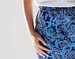 slit skirt 4
