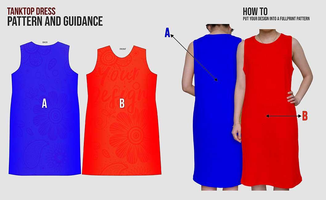 guidance pattern 1