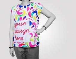 blouse wanita 3