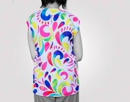 blouse wanita 4