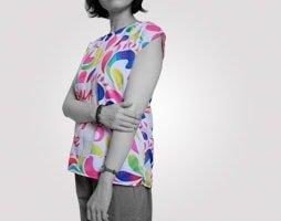 blouse wanita 5