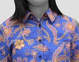 women shirt 5