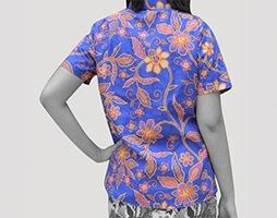 women shirt 7