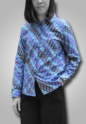 fashion wanita 1
