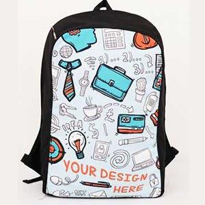 bag & pouch 39