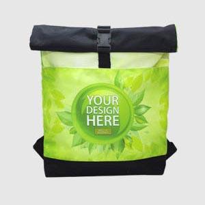 bag & pouch 30