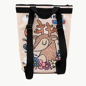 bag & pouch 41