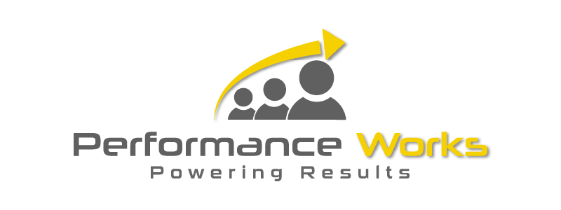 Performance Works International