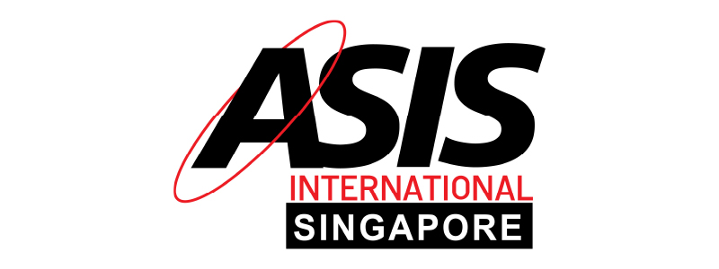 ASIS International Singapore