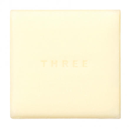 THREE Balancing Soap