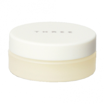 Nourishing Lip Balm SQ
