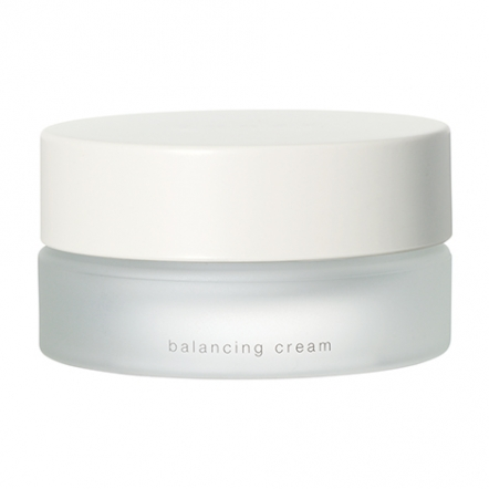 THREE Balancing Cream