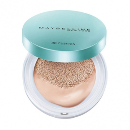 Fresh Mat BB Cushion