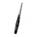 Hyper Ink Eye Liner - Black