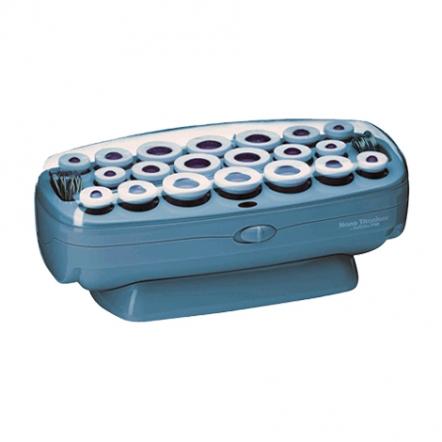 Nano Titanium Hair Setter 20 Roller