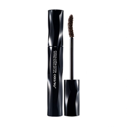 Shiseido Full Lush Multi Dimension Mascara - BK901