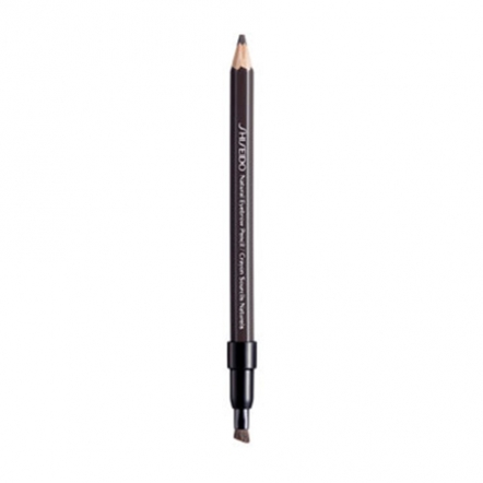 Shiseido Eyebrow Styling Duo Pencil