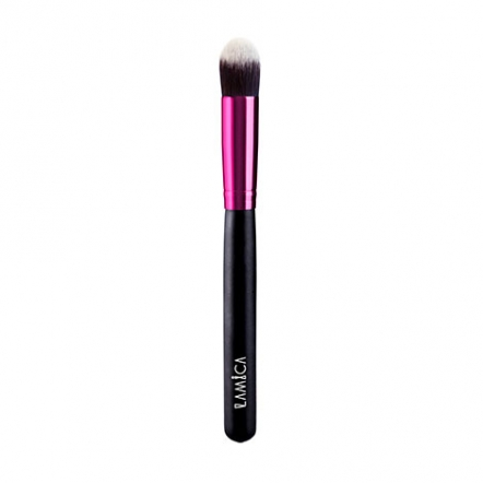 Lamica 127 Tapered Concealer Brush