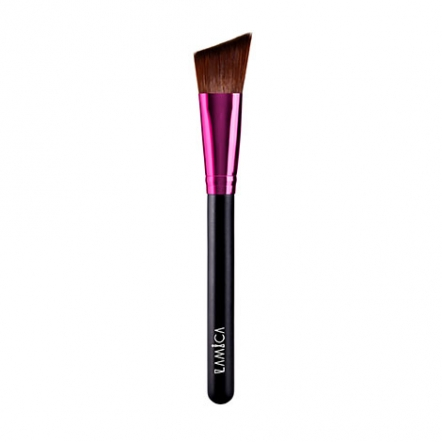 121 Angled Foundation Brush