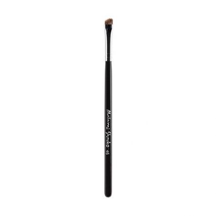Masami Shouko Professional 46 Brow Brush