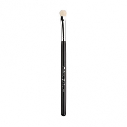 Masami Shouko Professional 40 Eye Blender Brush