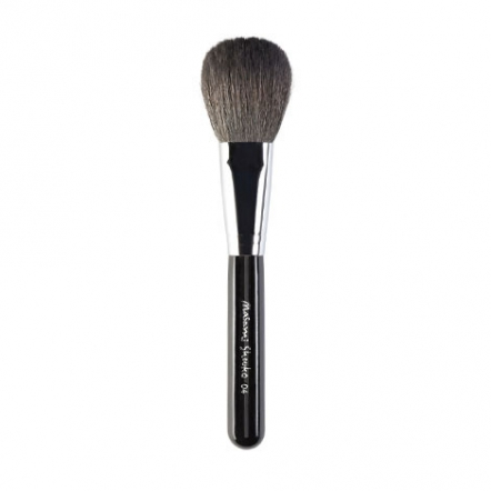 4 Large Powder Brush