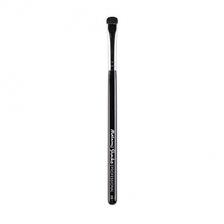 Masami Shouko Professional 35 Short Shader Brush