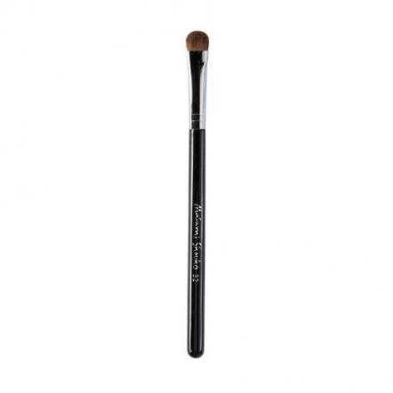 Masami Shouko Professional 32 Medium Blending Brush