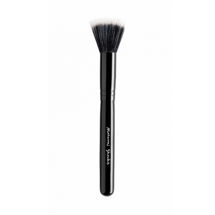 Masami Shouko 318 Stippling Brush