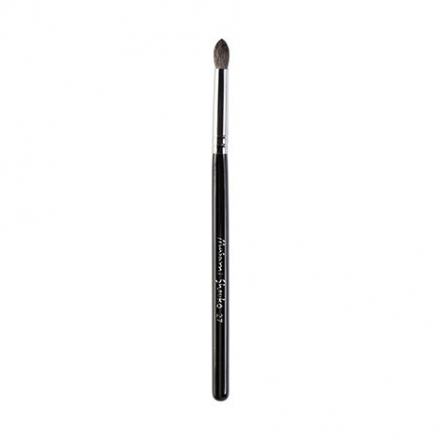 Masami Shouko Professional 27 Eye Blending Brush