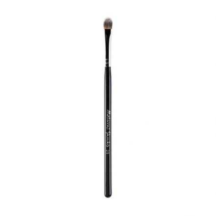 25 Small Concealer Brush