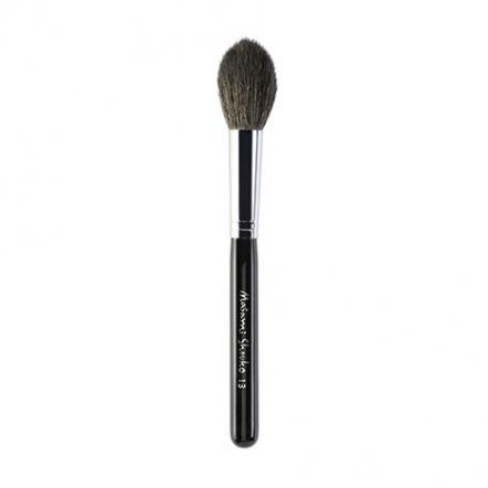 13 Tapered Powder Brush