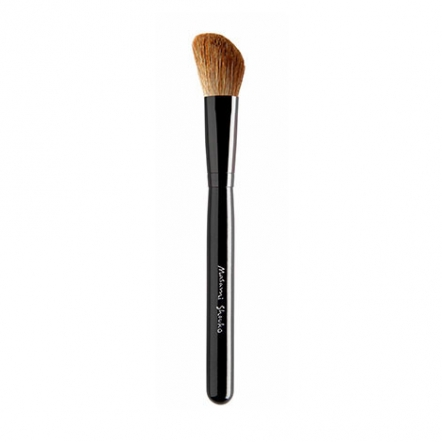 Masami Shouko 104 Angled Blush Brush