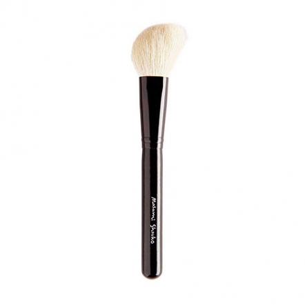 105 Large Angled Contour Brush