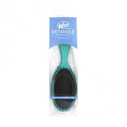 The Wet Brush Mermaidgreen