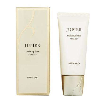 Menard Jupier Make Up Base Moist