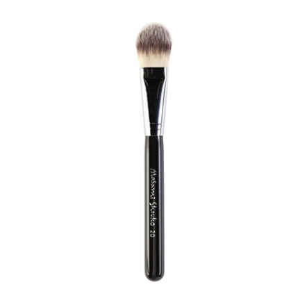 20 Foundation Brush