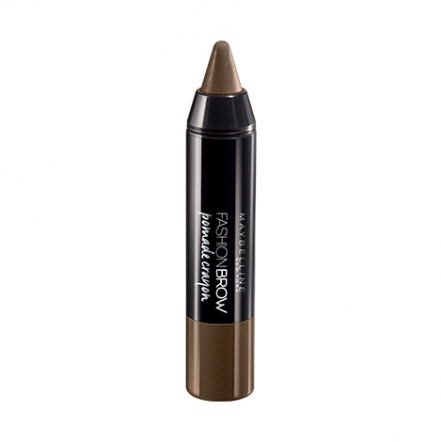 Fashion Brow Pomade Crayon