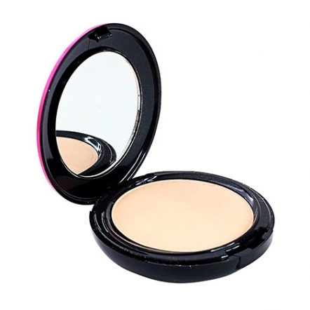 Beautistyle Compact Foundation
